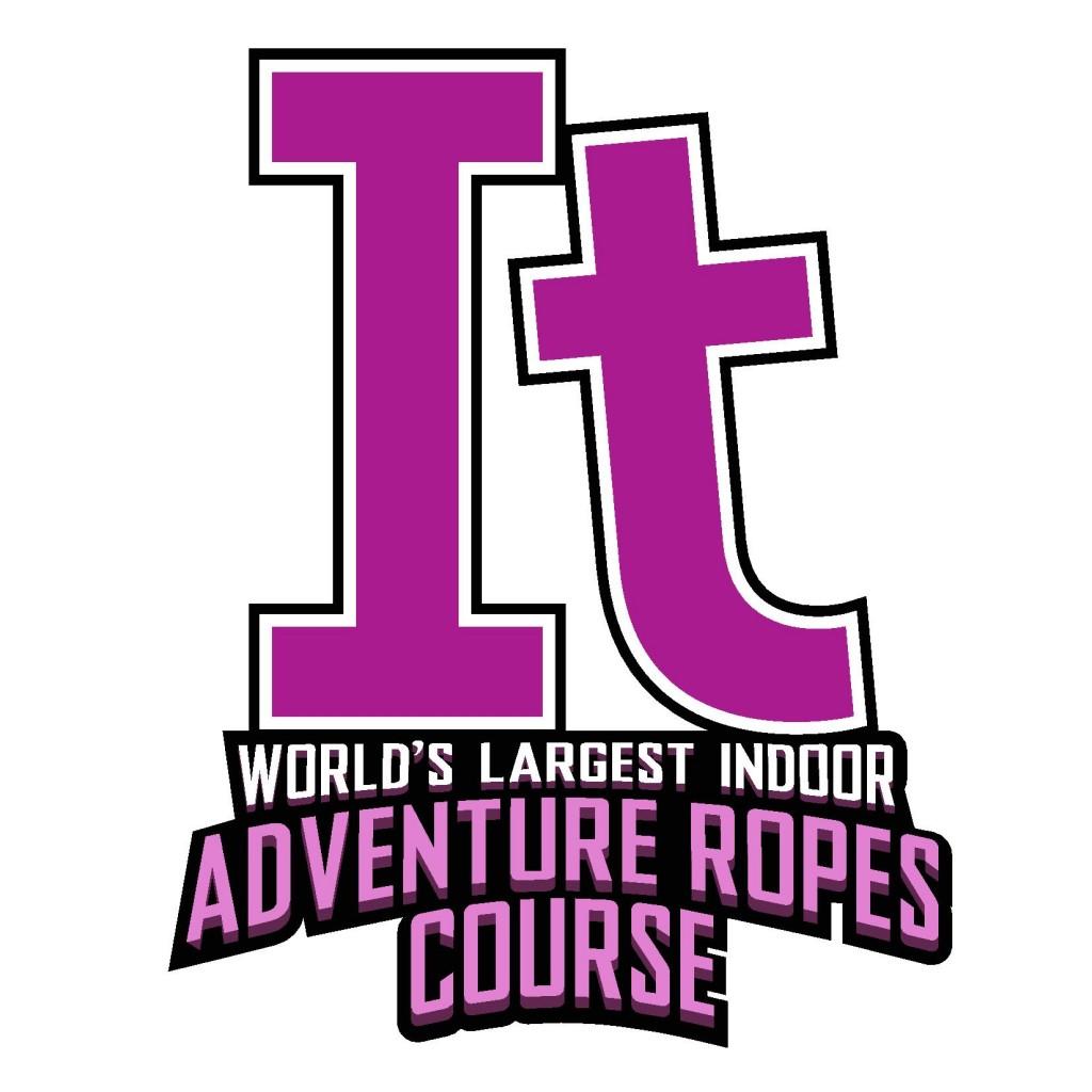 Robbins List - New Haven Events, Fundraisers u0026 Deals - TONITE! Grand Opening- Jordanu2019s Furniture ...