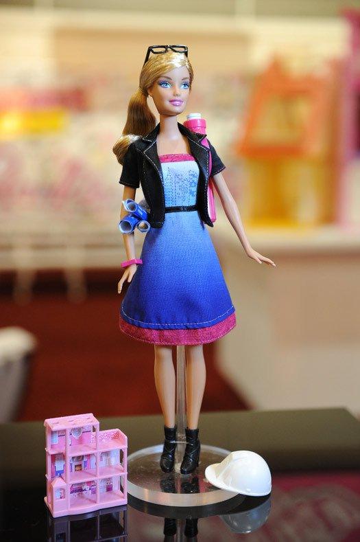 Barbie_1A_525