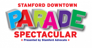 Stamford-Parade-logo-FINAL-w_shadows-300x156