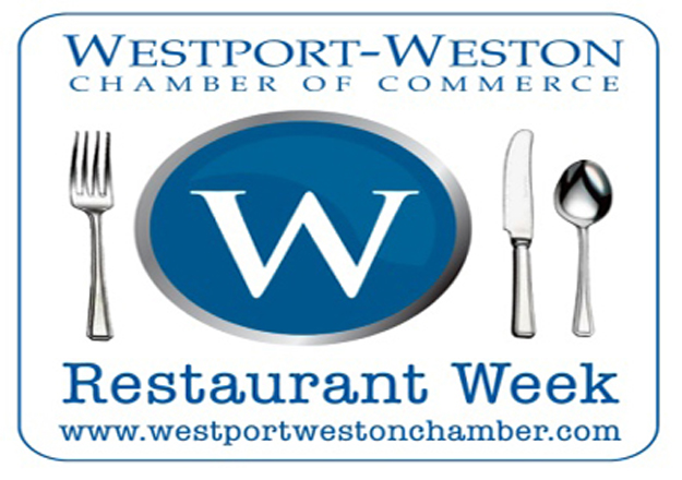 restaurant-squared-web