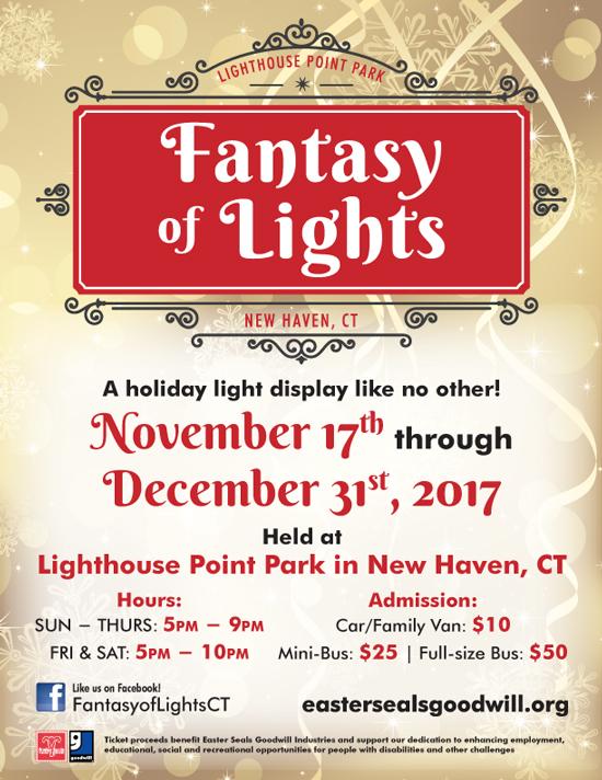 fantasy-of-lights