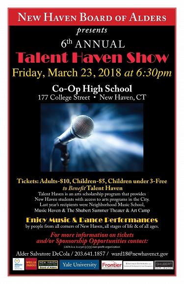 TalentHaven_Poster18_375_580auto