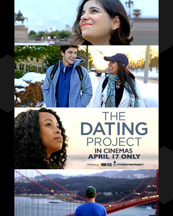 Dating_02