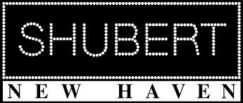 shubert logo