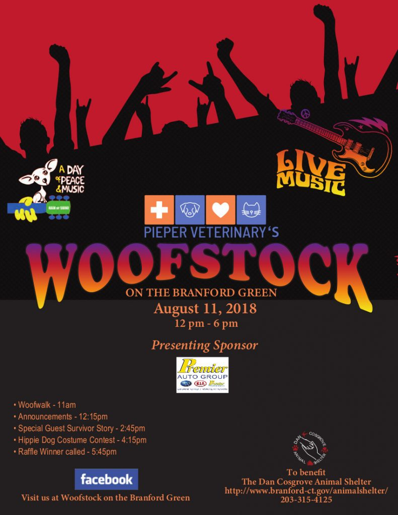 2018+Woofstock+Poster+v2